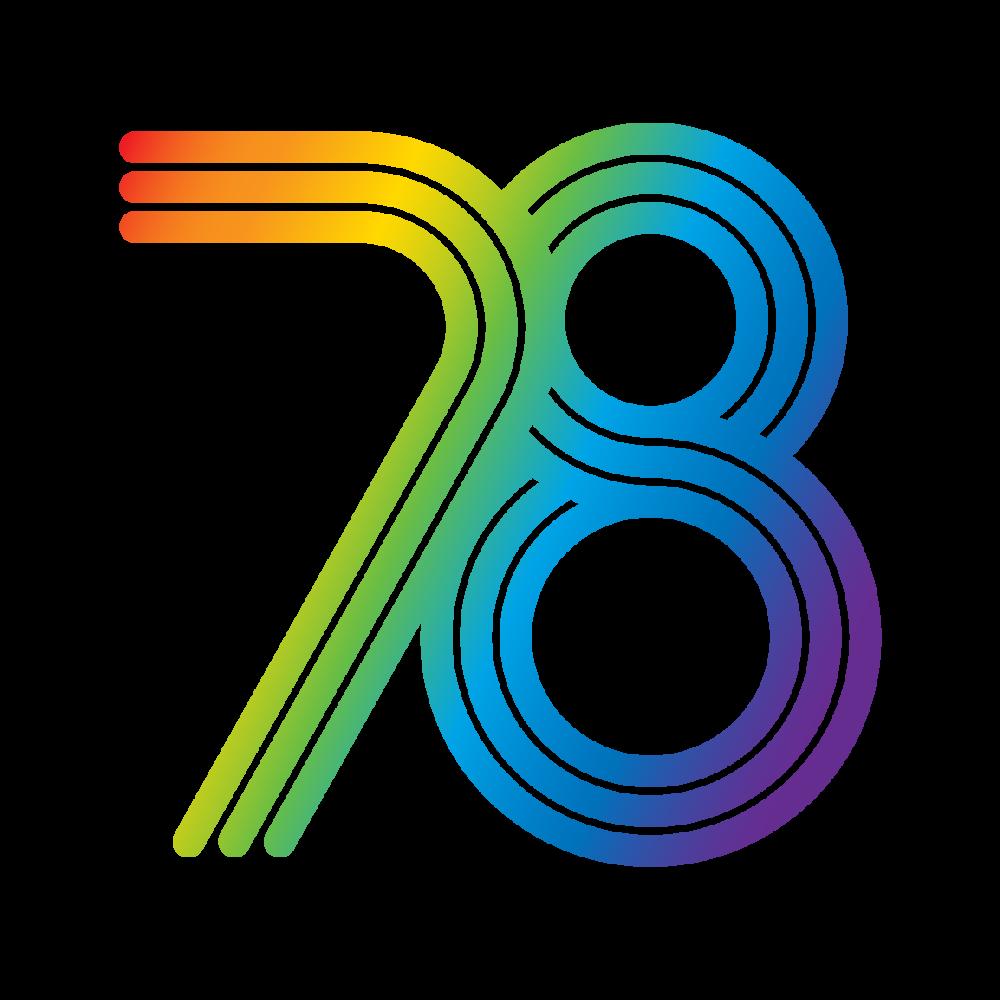 Samtökin '78